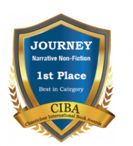 CIBA Award image